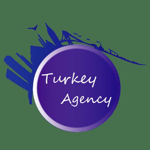 وكالة-تركيا-السياحية