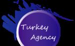 وكالة تركيا السياحية